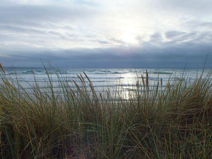 plage-sainte-anne-la-palud-finistere-baie-douarnenez-bretagne-atlantique-vagues-pipit-char-a-voile-coucher-soleil-mouettes (15)