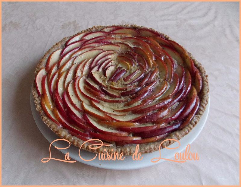 tarte-aux-pommes-chataigne-noisette2
