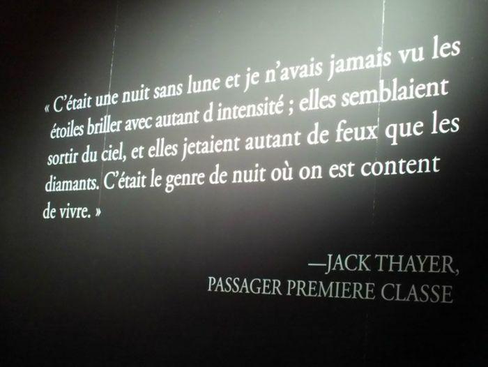 exposition-titanic-paris-porte-de-versailles-photos-art-nouveau-cabine-premiere-troisieme-classe-couloir-porte-reconstitution-decors-grand-escalier-iceberg (24)