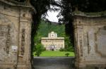 villa-di-corlianog6