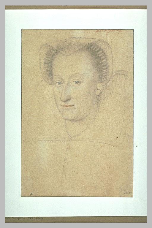 Franoise De Raucourt Petite Maitresse De Louis XV Les