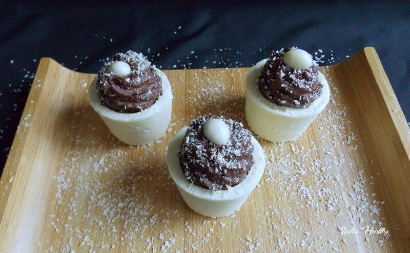 shots chocolat blanc et mousse au chocolat2