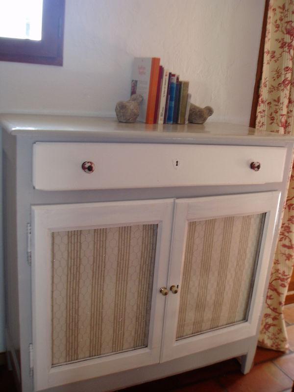Grillage Pour Meuble Agrandir Nouveauts Ikea Petit Meuble