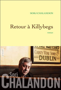 retour_a_killybegs