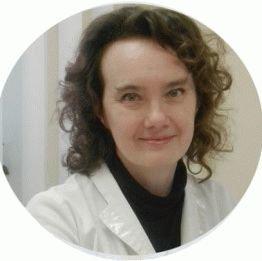 Лучшие гинекологи Днепра с отзывами и фото - Zoon.com.ua