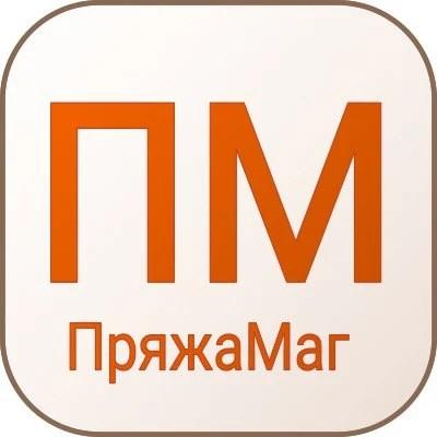 Интернет-магазин ПряжаМаг - отзывы, фото, цены, телефон и ...
