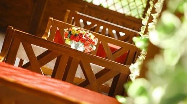 Ресторан Марина на улице Вешних вод 🍴 отзывы, адрес и как ...