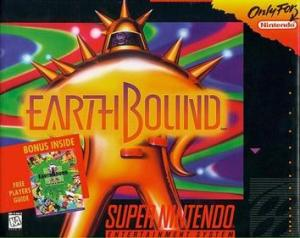 most expensive Super Nintendo games