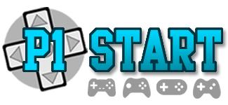 p1-start