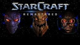 StarCraft free