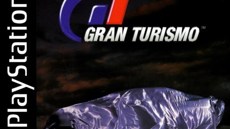 Gran Tourismo