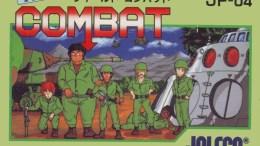 Field Combat