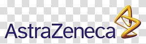 china astrazeneca logo
