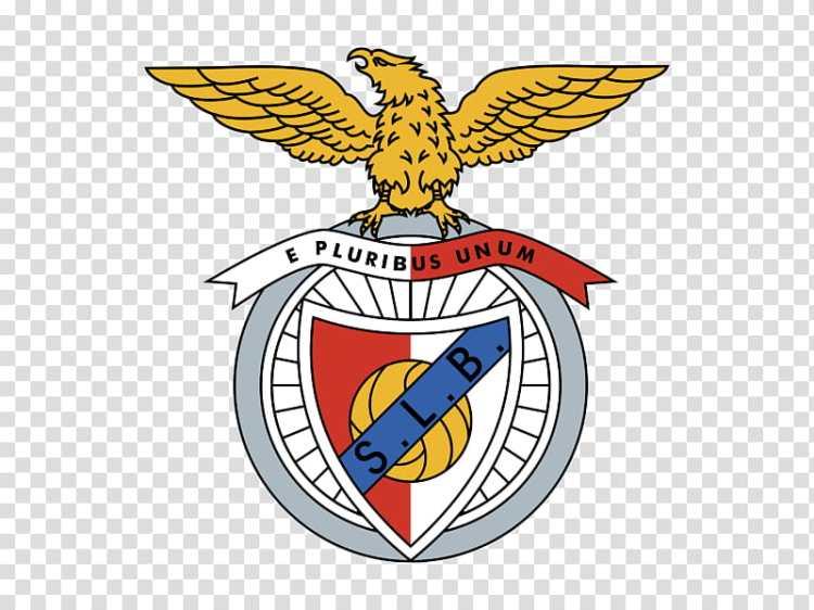 Waw wee: Liga Europa Logo - Benfica Draw Group Stage ...