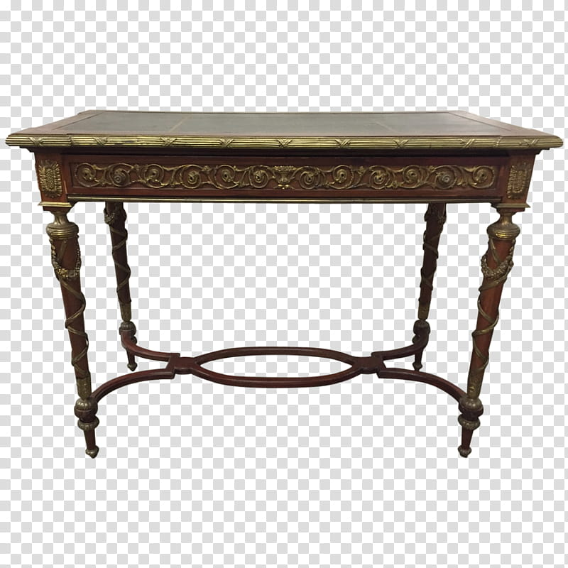 table coffee tables furniture