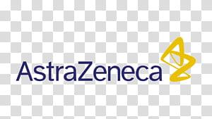 zeneca transparent background png