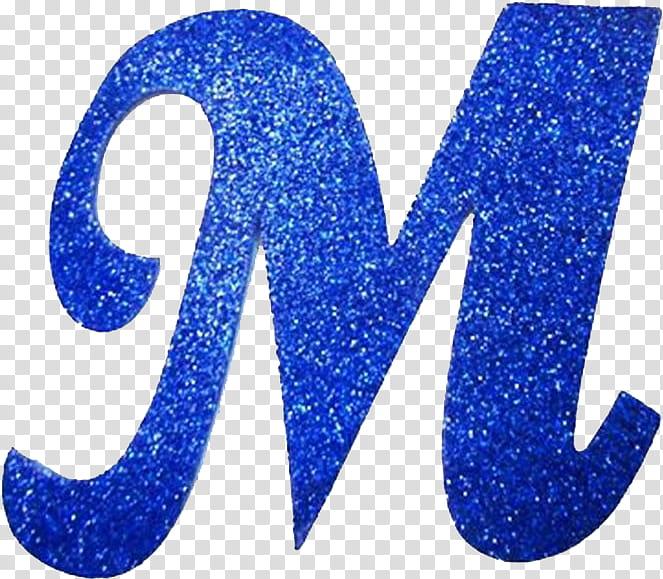 Text M Cursive Letter Kapitaal G F Blue Transparent Background Png Clipart Hiclipart
