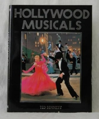 Hollywood Musicals