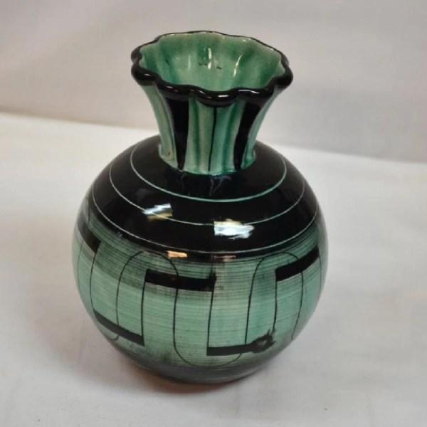 Art Deco Vases Antique Download Wallpaper Full Wallpapers