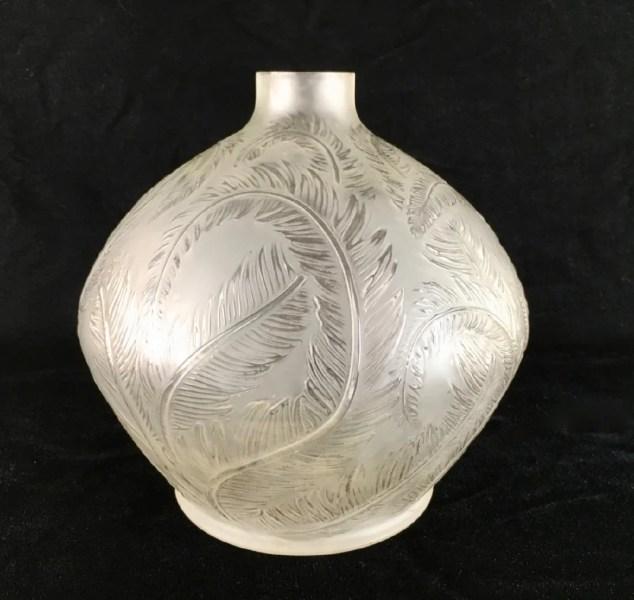 R Lalique Vase Download Wallpaper Full Wallpapers