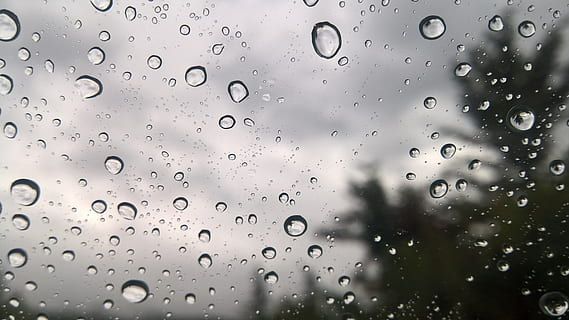 φωτογραφίες βροχή πέφτει στο παράθυρο χωρίς δικαιώματαd | Piqsels