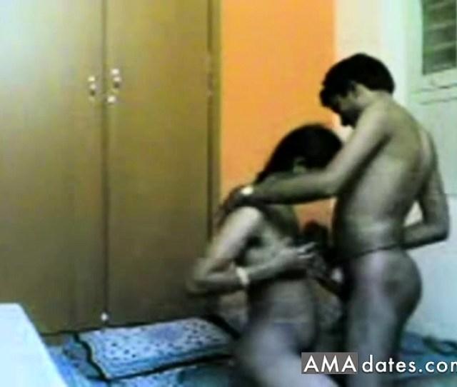 Free Mobile Porn Sex Videos Sex Movies Indian Couple Homemade Sex Scandal 473308 Proporn Com
