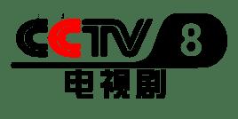 中央電視臺電視劇頻道_360百科