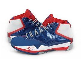 艾弗森12代籃球鞋_360百科