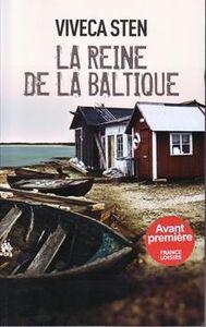 la_reine_de_la_baltique