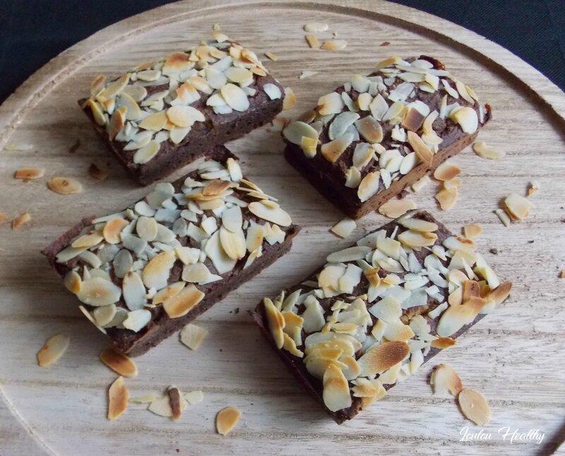 petits cakes au cacao et crème d'amande2