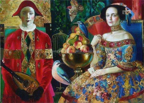 Painting-by-Olga-Suvorova-10