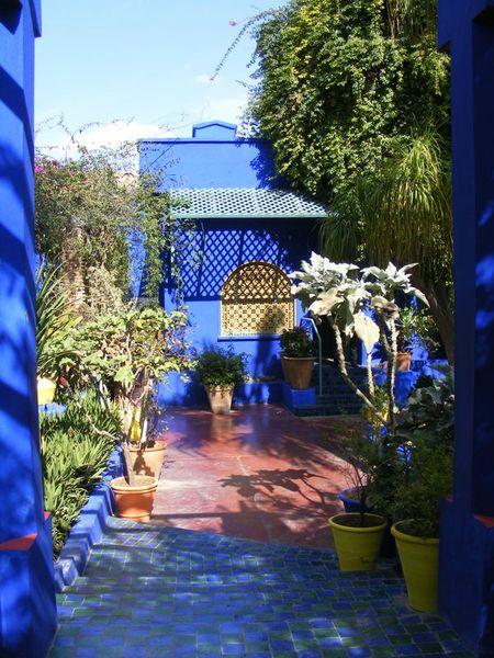 Maroc-marrakech-majorelle-yves-st-laurent (7)