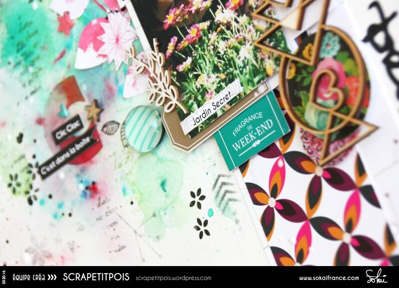 Scrapetitpois-Sokai-052016-Page03