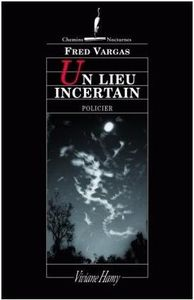 un_lieu_incertain