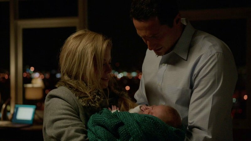 317-Adalind_hands_the_baby_to_Renard
