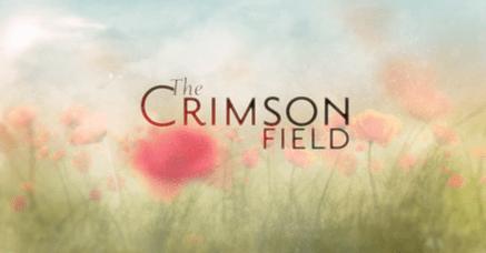 The_Crimson_Field