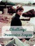 challenge_sagan_by_delphine