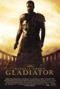 xl_gladiator-affiche-202x300