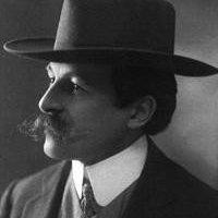 Maurice Leblanc - Le Clos Lupin