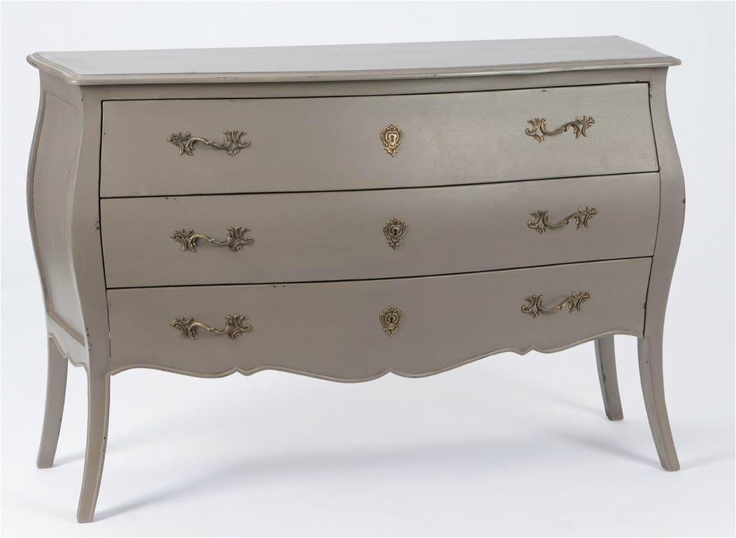 grande commode meubles et decoration