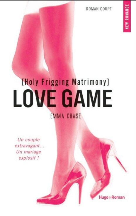 love game 3-5