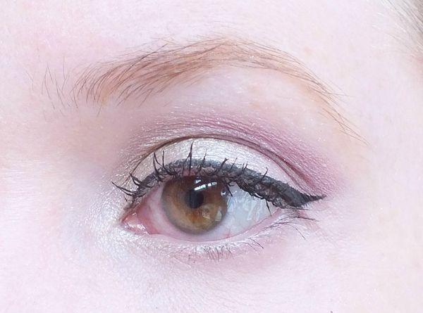 SMUF-pretty-pastels-MUA (1)