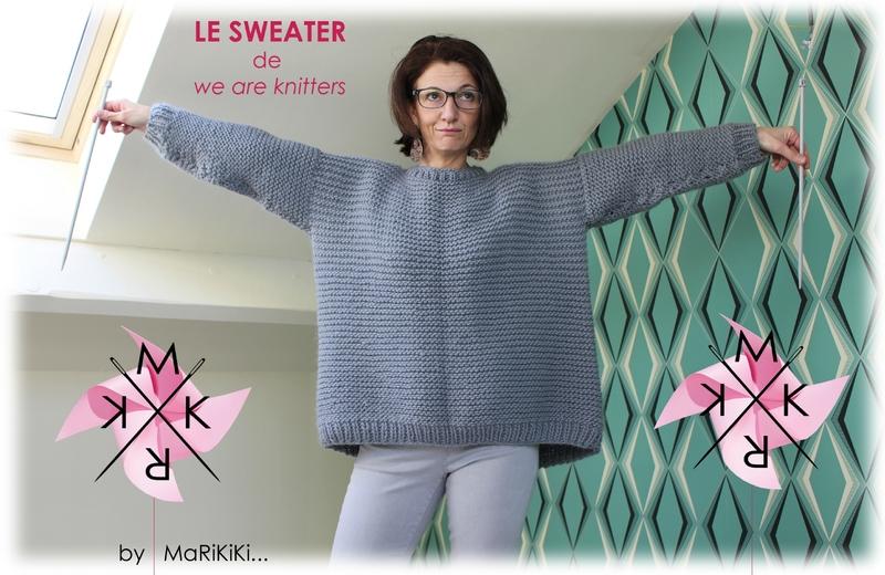 01 knit sweater