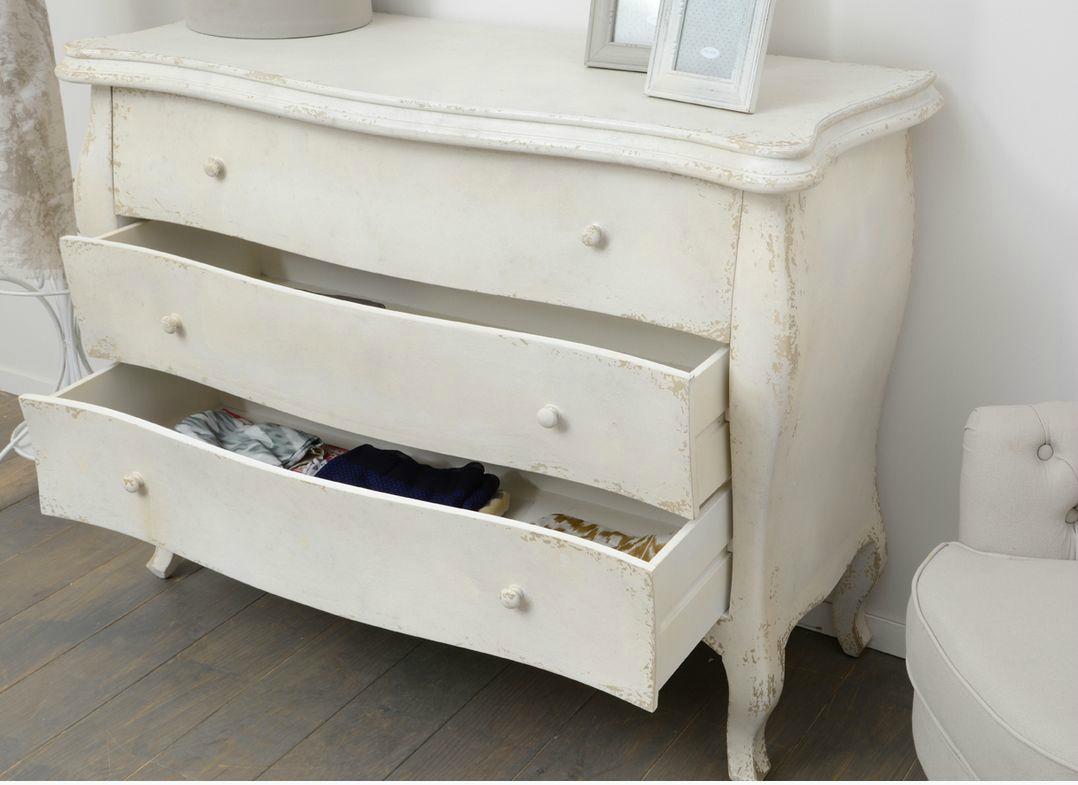 commodes baroques meubles et