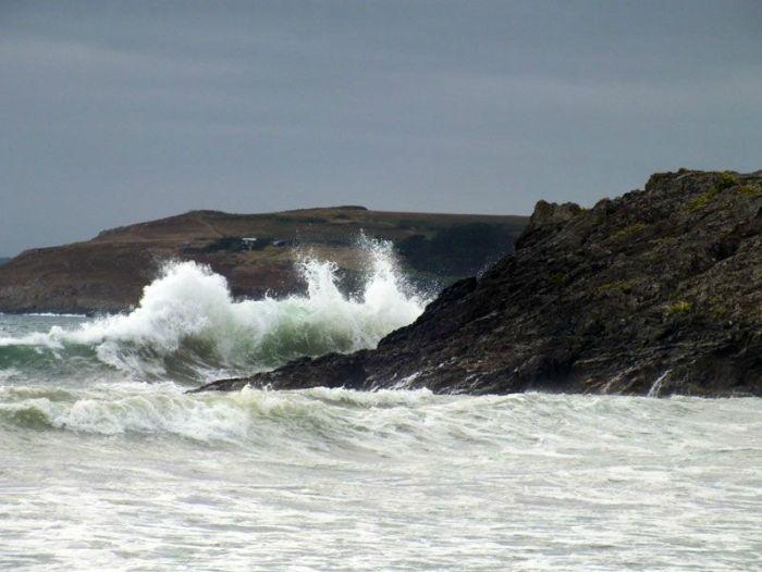 plage-sainte-anne-la-palud-finistere-baie-douarnenez-bretagne-atlantique-vagues-pipit-char-a-voile-coucher-soleil-mouettes (16)