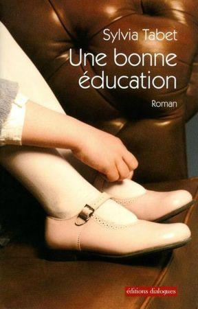 Une bonne éducation, Sylvia Tabet