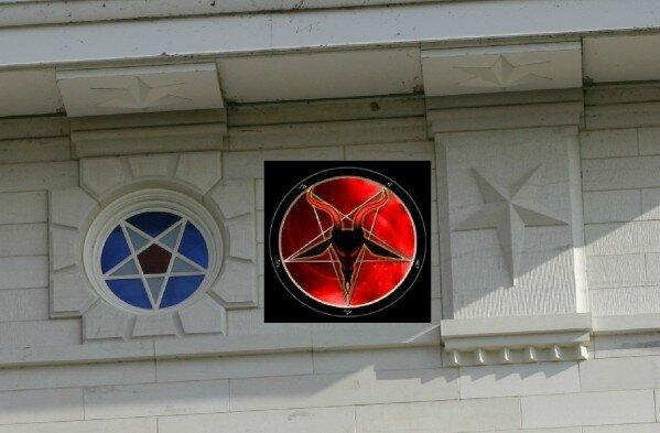 Mormons-et---Satanisme-5