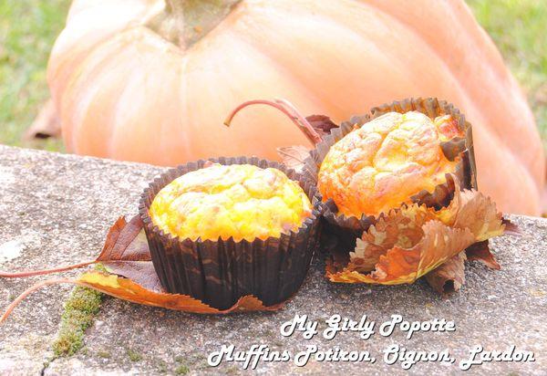 muffins_potiron_