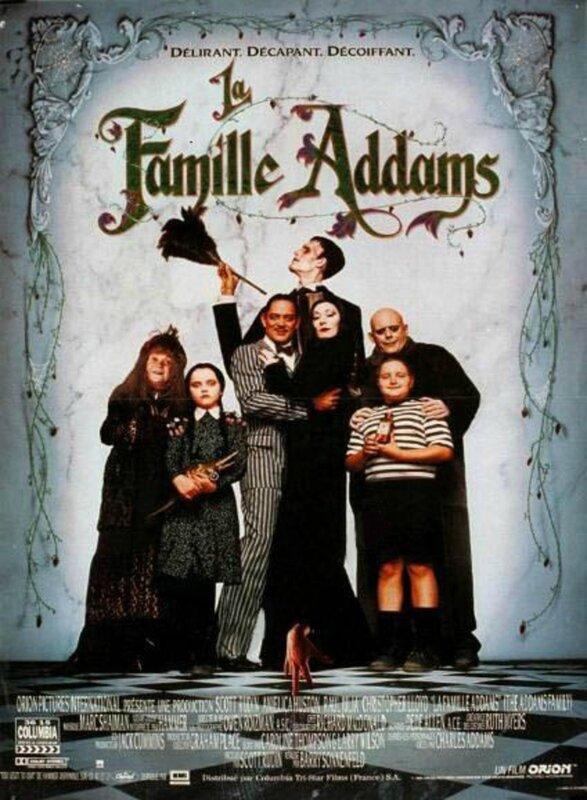 La_Famille_Addams