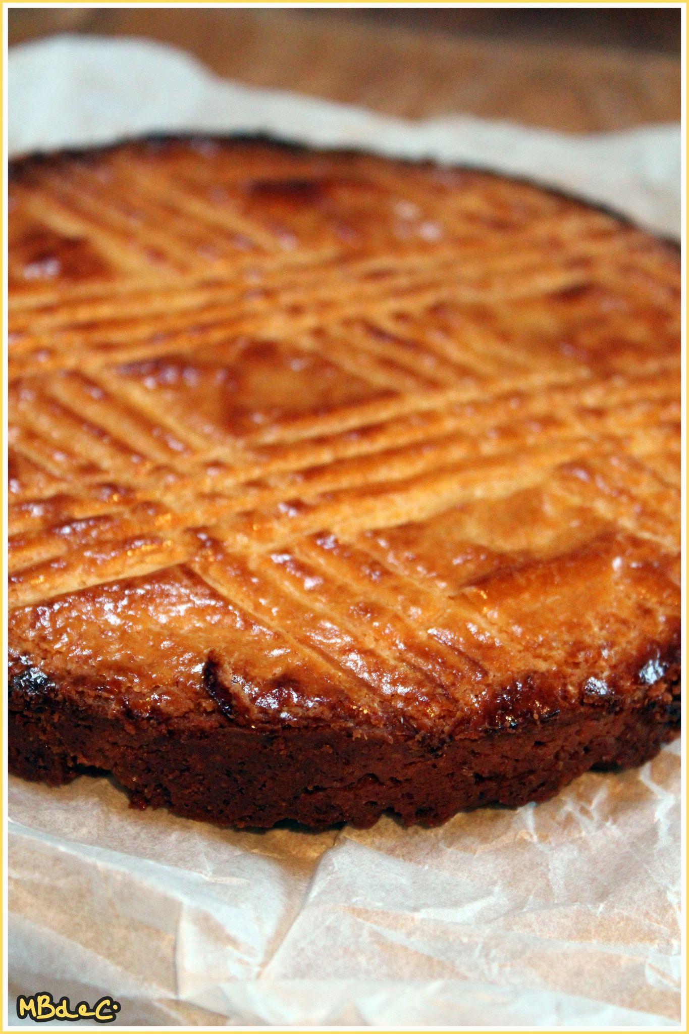 Recette Gateau Breton Grand Mere : recette, gateau, breton, grand, Gâteau, Breton, Traditionnel,, Beurre, Brouillons, Cuisine
